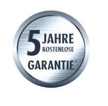 https://shop.24music.ch/images/template/Yamaha/5jahregarantie_klein.jpg