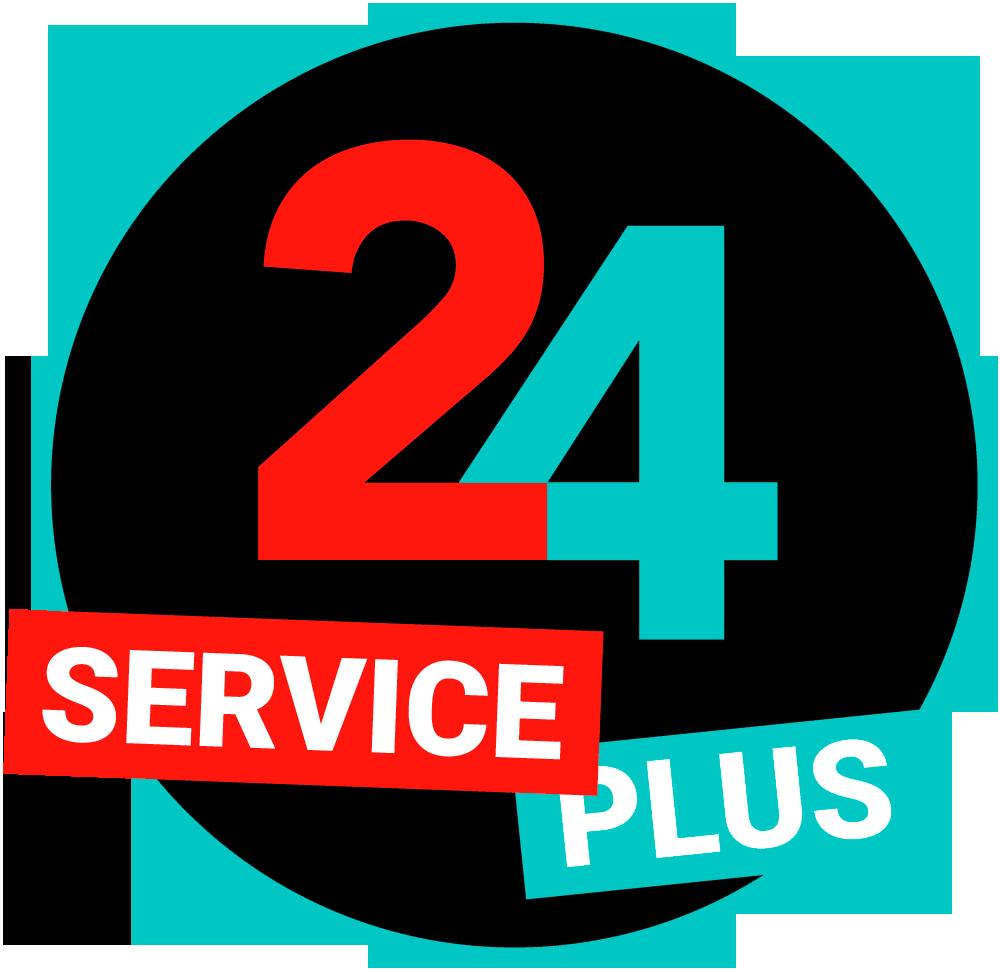 serviceplus_pixe