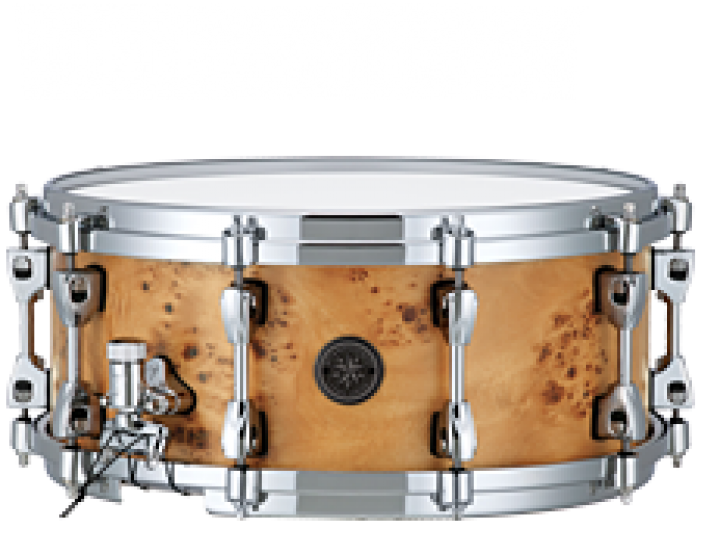 TAMA PMM146-STM Starphonic Serie Snaredrum (14