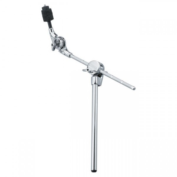 Tama Boom Cymbal Holder CA30EN (Quick-Set Tilter)
