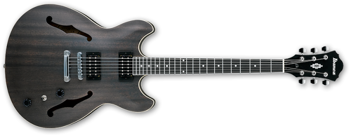Ibanez AS53-TKF
