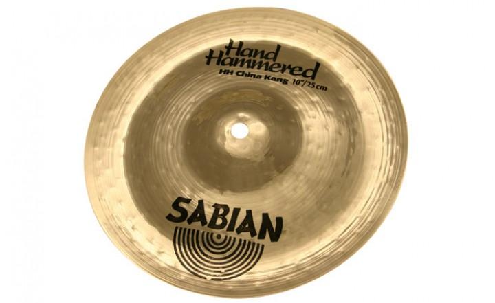 Sabian HH China Kang 10