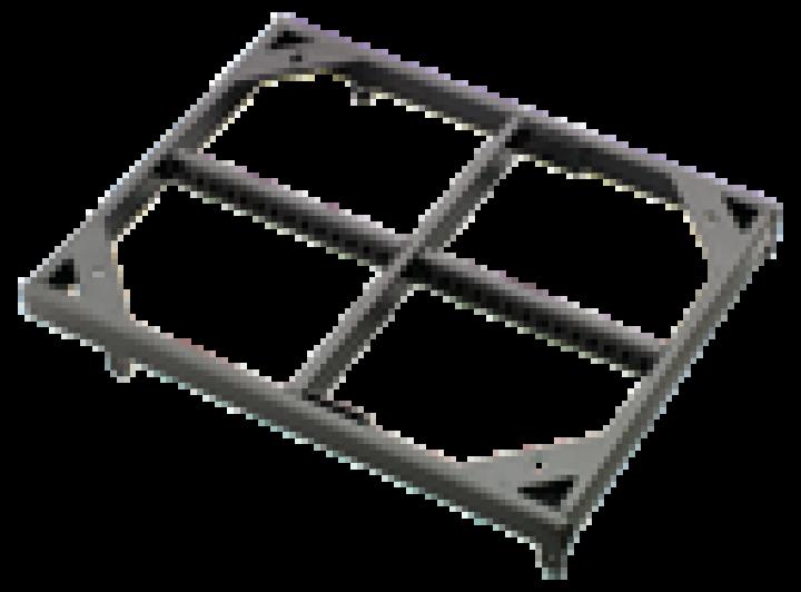 DRK-10 Rigging-Kit (für 10x DVA-T4)
