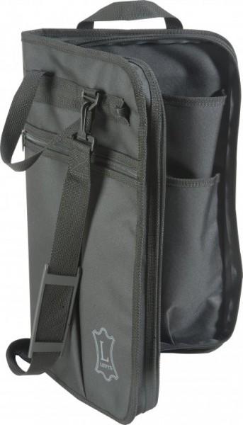 Levy's CM9DX Polyester-Bag (für Drum Sticks)