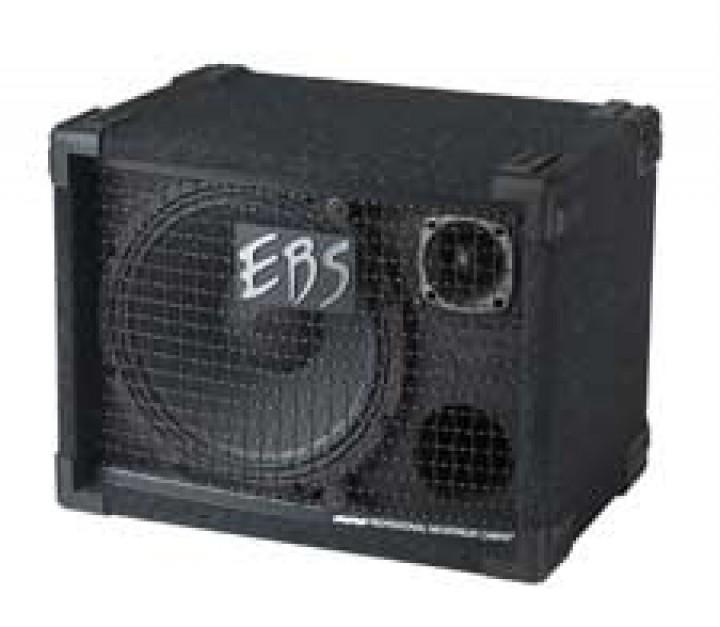 EBS NeoLine 112 Bassbox