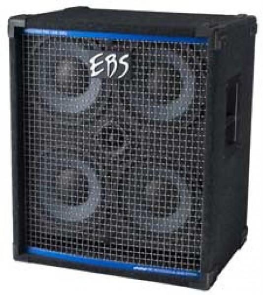 EBS ProLine 410 Bassbox