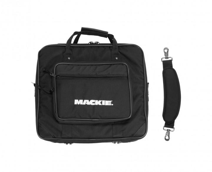Mackie Mixer-Bag (für 1402-VLZ)