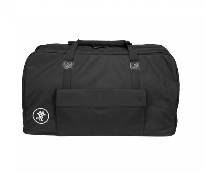 Subwoofer-Tasche (für TH12A)