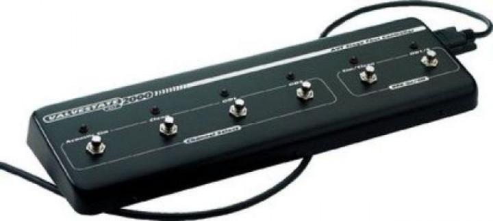Marshall PEDL00039 Fussschalter (für AVT150/275)