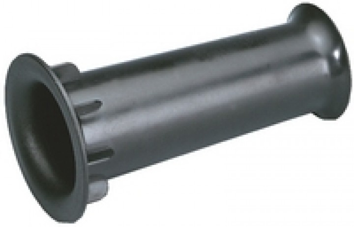 BR-45TR Bassreflexrohr (13,8cm2)