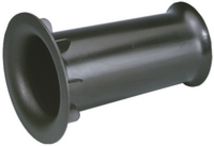 BR-60TR Bassreflexrohr (26,4cm2)