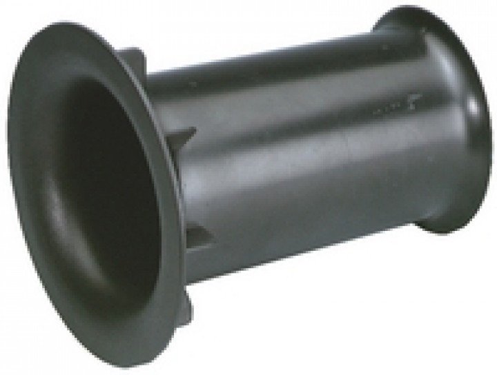 BR-70TR Bassreflexrohr (38,4cm2)