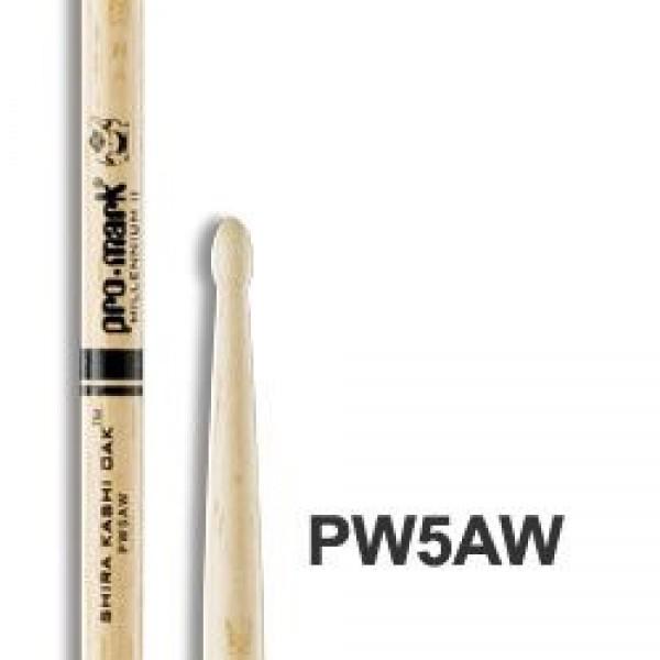 Pro Mark PW5AW (5A)