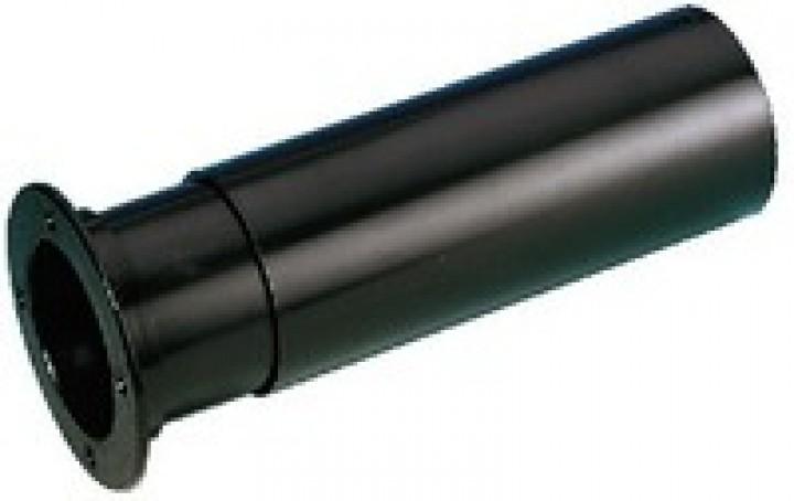 MBR-35 Bassreflex-Rohr