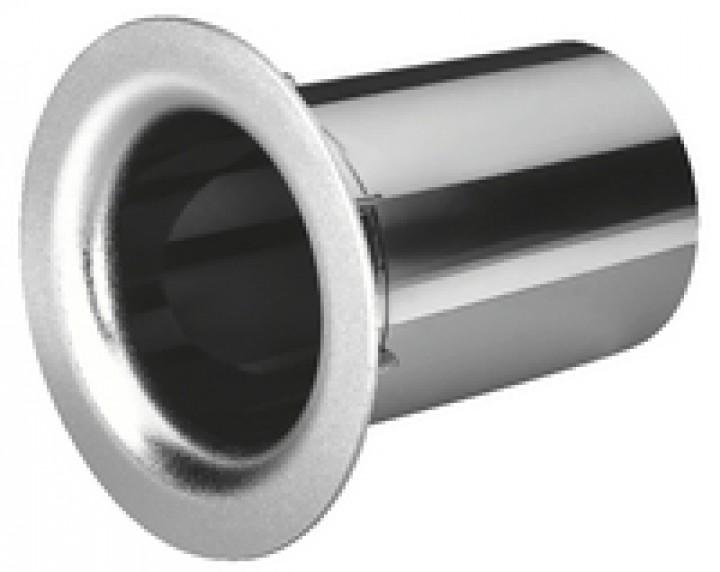 MBR-65/CR Bassreflex-Rohr