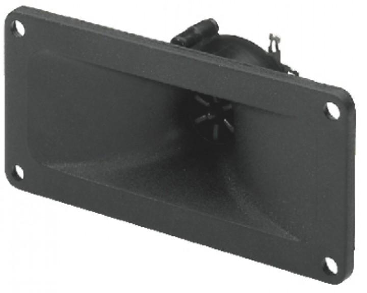 MPT-016 Piezo-Hochtöner