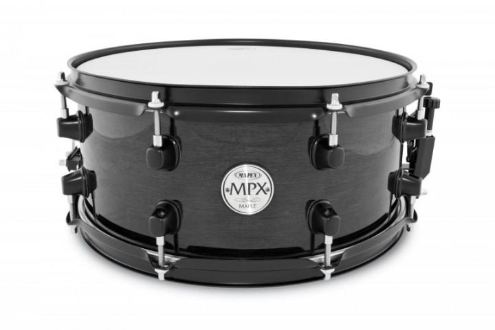 Mapex MPX MPBC4550 Birch Snare 14x5,5