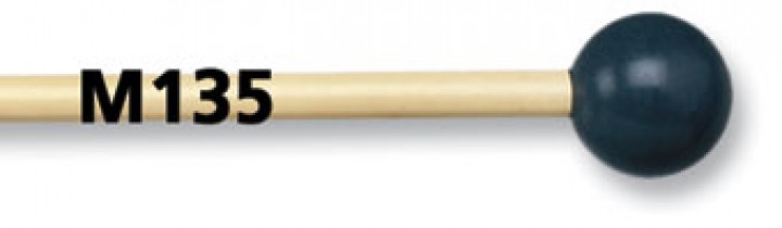 Vic Firth VFM135