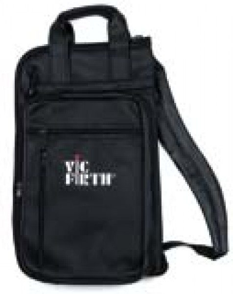 Vic Firth VFSBAG2 Stickbag (Vinyl)