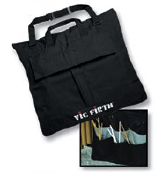 Vic Firth VFKBAG Schlägel-Bag
