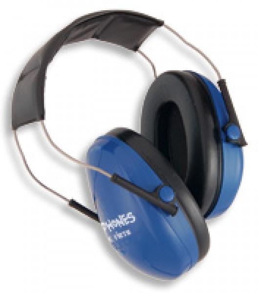 Vic Firth VFKIDP Kinder-Gehörschutz