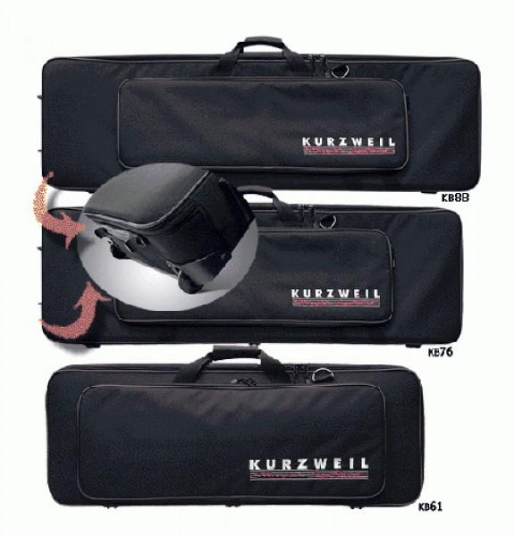 Kurzweil Softbag KB88 (88-Tasten-Keyboards)