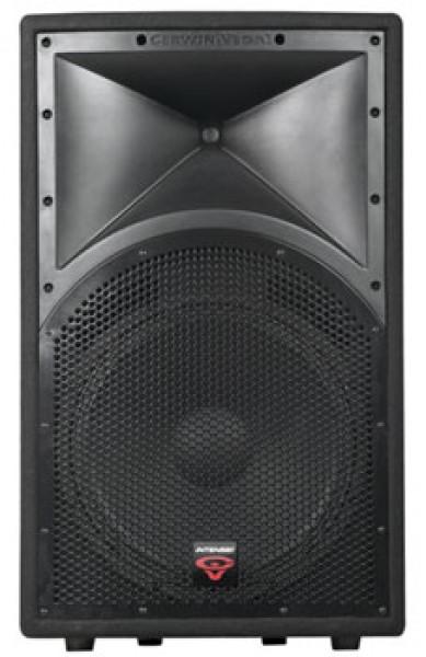 INT-152 V2 Passiv-Monitor-Box