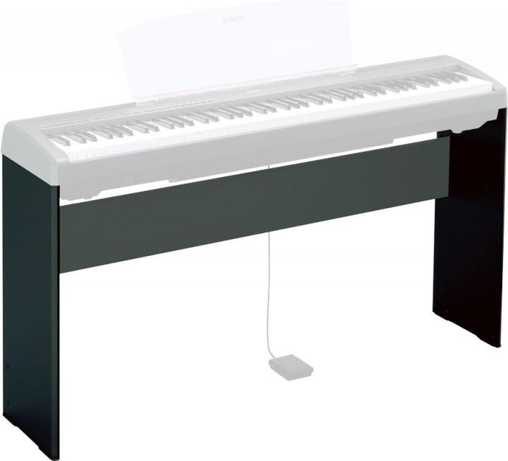 Metronome Yamaha Keyboard