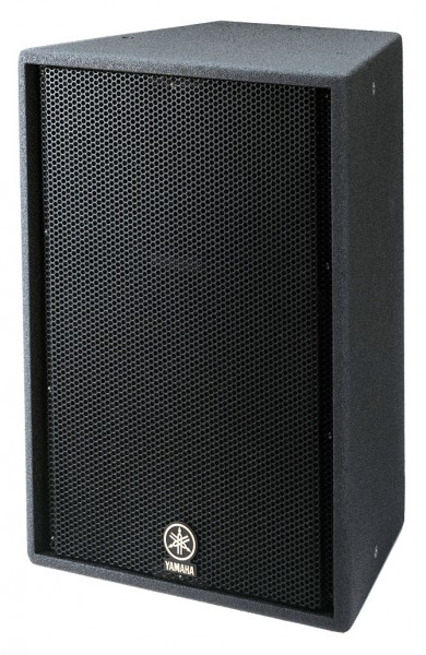 Yamaha C115VA Passiv-Lautsprecher