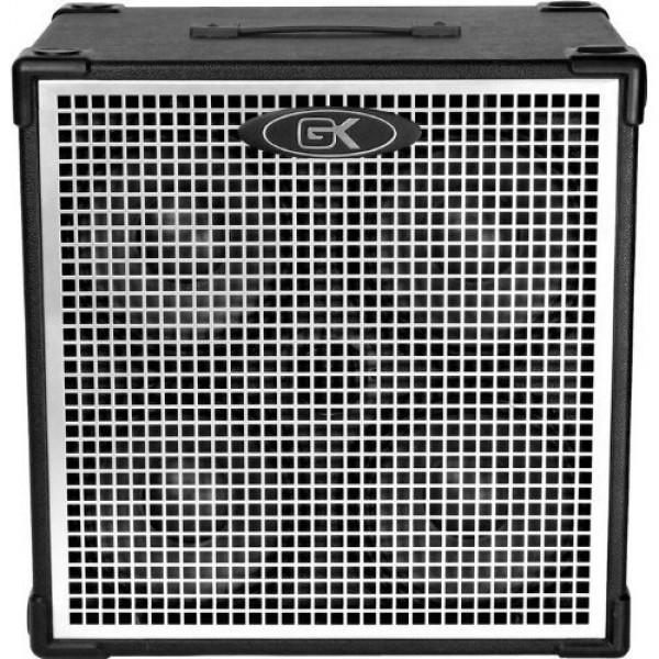 Gallien & Krueger Neo 410/8 Bass Cabinet (4x10