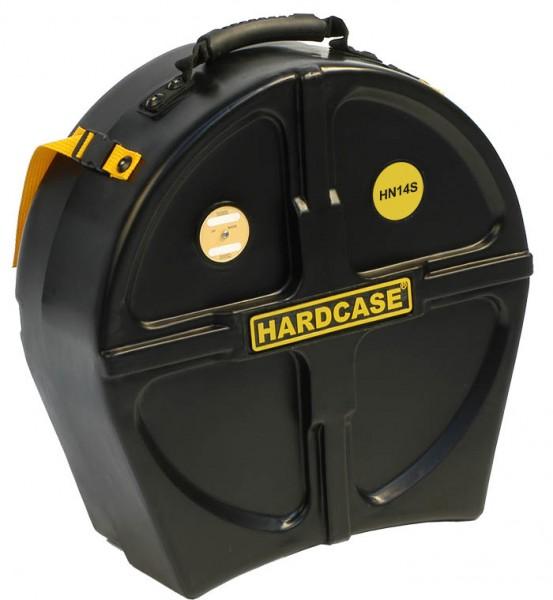 Hardcase Snare-Case (14