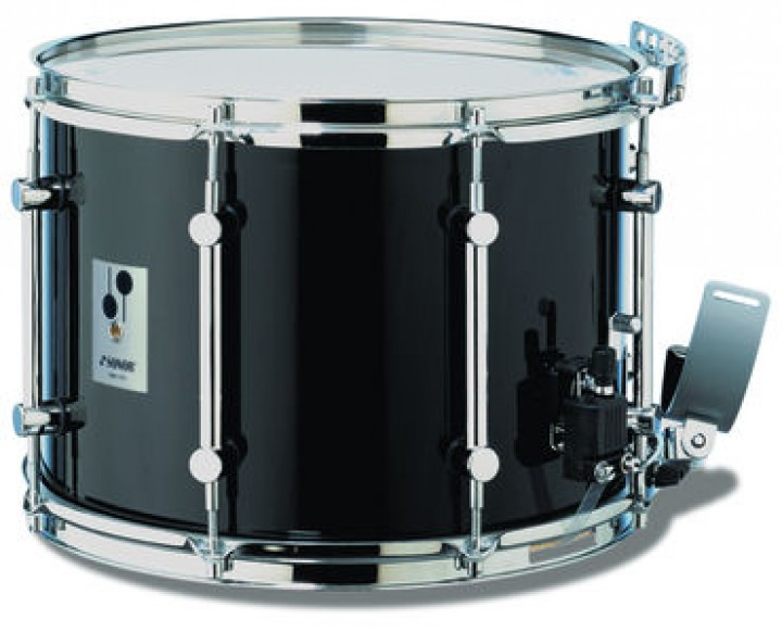 SONOR MB 1412 CB Parade Snare Drum (14