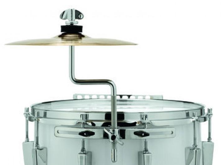 sonor zm 6556 beckenhalterung parade snare drum ohne becken zubeh r marching drums perc. Black Bedroom Furniture Sets. Home Design Ideas