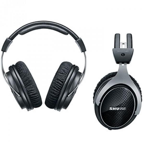 Shure SRH 1540 Premium-Kopfhörer