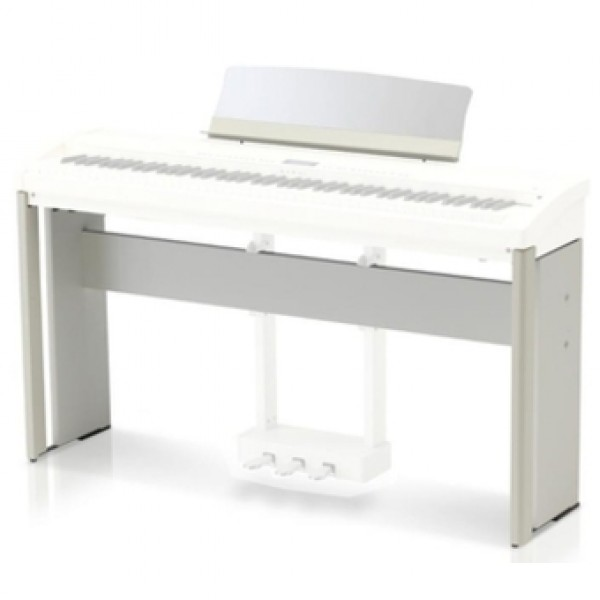 kawai hml 4 wh st nder es 7 es 8 weiss stagepianos digitalpianos piano. Black Bedroom Furniture Sets. Home Design Ideas