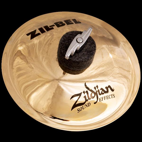 Zildjian Zil-Bel 6