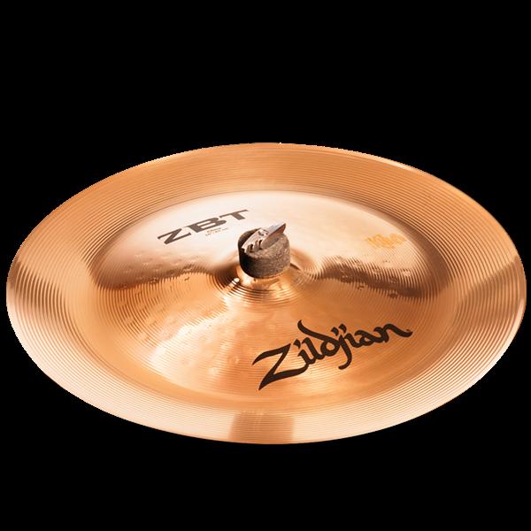 Zildjian Zbt China 16