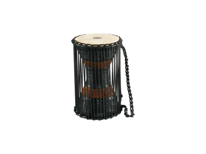 Meinl African Talking Drum (medium)