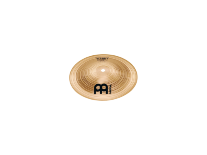 Meinl High Bell 8