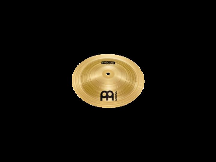 Meinl Bell 8