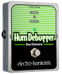Electro Harmonix Hum Debugger Hum Eliminator