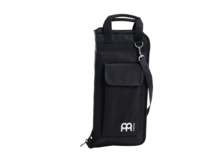 Meinl Stick Bag Black