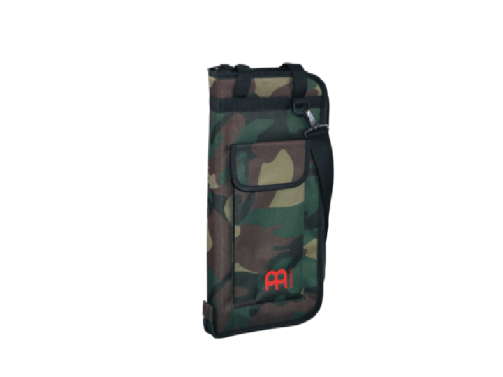 Meinl Stick Bag Camouflage