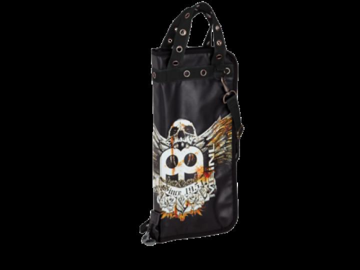 Meinl Stick Bag