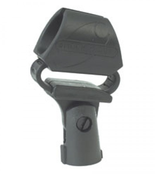 Shock Mount (bis 25mm)