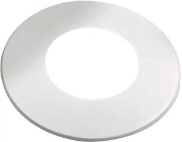 JBL MTC-24TR Reduzier-Ring (C24/weiss/10 Stück)