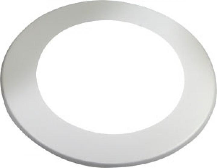 JBL MTC-26TR Reduzier-Ring (C26/weiss/10 Stück)