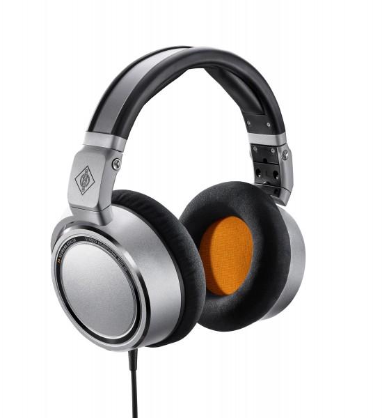 Neumann NDH 20 Premium-Kopfhörer
