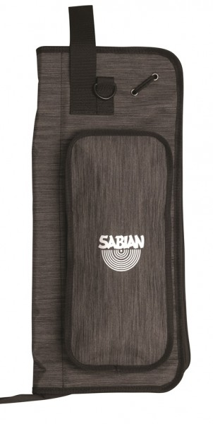 Sabian Quick Stickbag Classic QS1HBK
