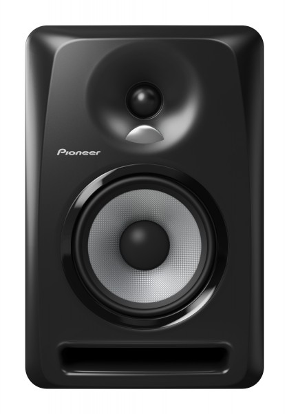 "S-DJ50X Aktiv-Monitor (5"")"